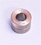 Redding Type S Bushing Tempered Steel