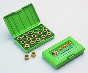 Redding Type S Bushing Storage Box