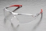 ELVEX Avion 18 Shooting Glasses - Three Styles