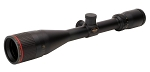 Swift Riflescopes Premier SRP Mildot 4.5-14X44 PA Matte