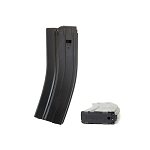 6.8 Rem SPC Bench Rest Gen II AR15 Magazine 30 Rounds