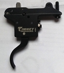 Timney Triggers for Winchester Model 70 Rifles-Garage Sale