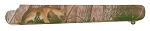 Thompson Center Encore Forend Realtree Camo Composite