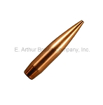 Berger Classic Hunter Bullets 264 Caliber 6.5mm 135 grain (100) -NEW!