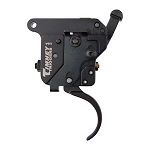 Timney 521 Remington Model 7 Trigger w/Safety