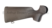TC Contender Carbine Buttstock Composite