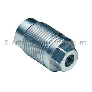 TC Encore/Omega Replacement Breech Plug