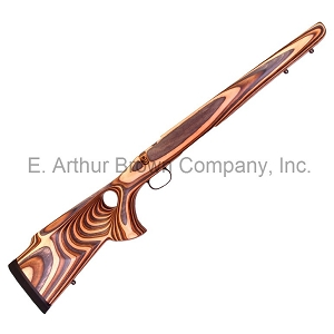 Laminated Thumbhole Stock Upgrade fits Savage AXIS II Short Action RH Birch