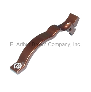 Tactical Solutions 1022EMR-BRZ Extended Magazine Release fits Ruger 10/22 Bronze