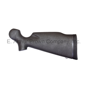 Thompson Center G2 Rifle Buttstock,Composite
