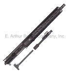 Special Offer 5.56 NATO Upper Kit w/BCG and Charging Handle
