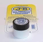 J-B Bore Paste Gun Cleaner 1/4 oz