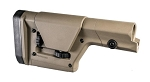 Magpul PRS Gen3 Precision Adjustable AR15/AR10 Stock - Flat Dark Earth