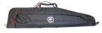 TC Logo Rifle Case with Barrel Pouch