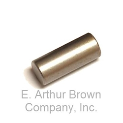 Thompson Center Encore/PH Barrel Pivot Hinge Pin-Stainless
