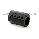 JP Low Profile Click Adjustable AR Gas Block System .936 Bore