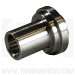 Tandemkross Steel Hammer Bushing for Mark III and 22/45 Pistols