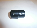 Fake Cutts Compensator for Ruger 10/22