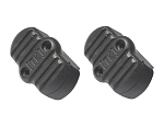 Tandemkross VictoryPro Magazine Bumpers for SW22 Victory (2-Pack)