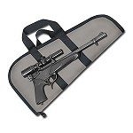 TC Contender G2 Pistol Case Fabric - No Choice of Color