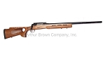 Savage Short Action 260 Remington Complete Rifle by EABCO