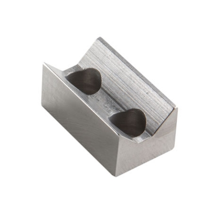 Tactical Solutions Stainless Steel Ruger 10/22 V-Block