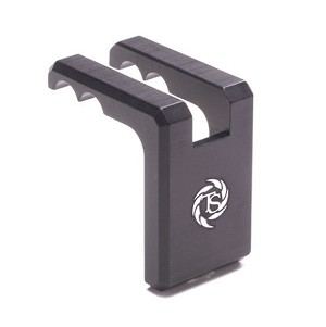 Magazine Speed Loader for Ruger Mk II, III, and 22/45