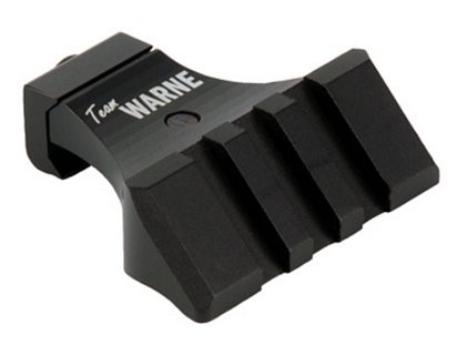 Warne A645 45 Degree Adaptor