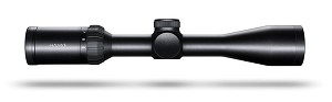 Hawke Endurance LER 3-9x40 Scope with 30/30 Center Cross Reticle-CLOSEOUT PRICING!