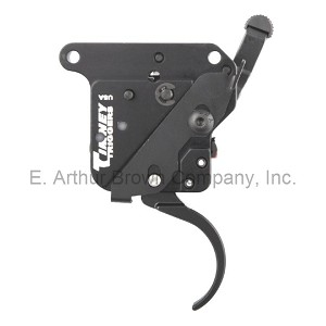 Timney Triggers for Remington 700 Rifles