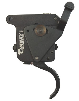 Timney Triggers for Remington Model 7 w/Safety