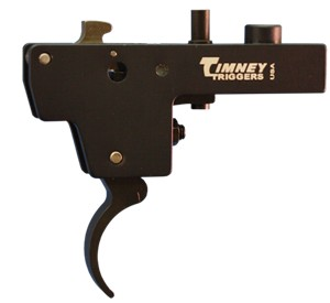 Timney Trigger for Weatherby Mark V American/Japanese