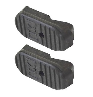 Tandemkross MarkPro Magazine Bumpers for Ruger Mark IV 22/45 (2-Pack)