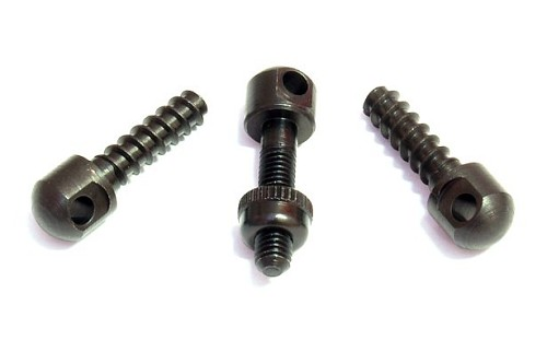 Sling Swivel Stud Set