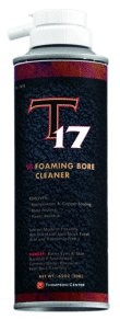 T-17 Foaming Bore Cleaner ORMD