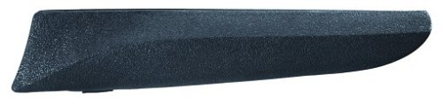 TC Original Contender Rifle Forend for Tapered Barrel