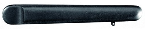 Thompson Center G2 Contender Rifle Forend, Composite Black