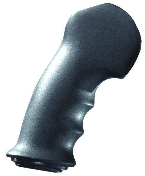 Thompson Center G2 Contender Rubber Pistol Grip