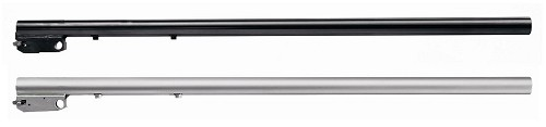 Thompson Center Brand Contender G2 Rifle Barrels - 23