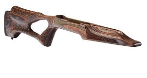 Tactical Solutions Vantage RS Ruger 10/22 Stock- Forest